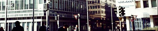 index-street
